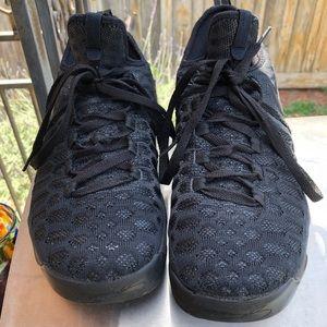 Nike air KD